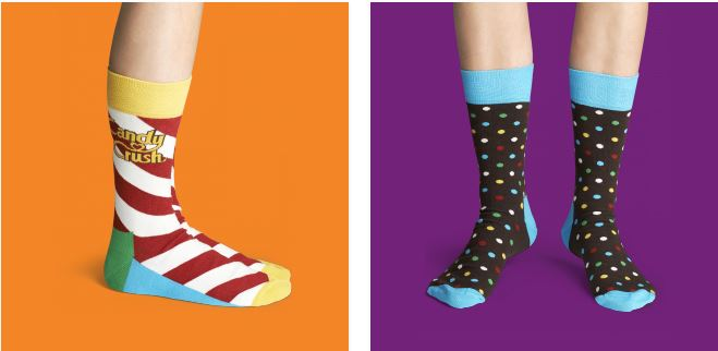Candy-crush-socks