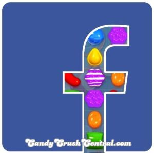 Candy Crush progress without Facebook [iOS and Android] - Candy Crush