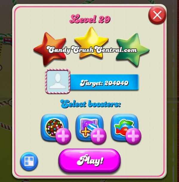 How/how To Unlock To Proceed To Next Level In Candy Crush.html