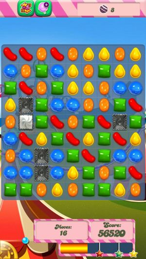 Candy-crush-level-173-str3