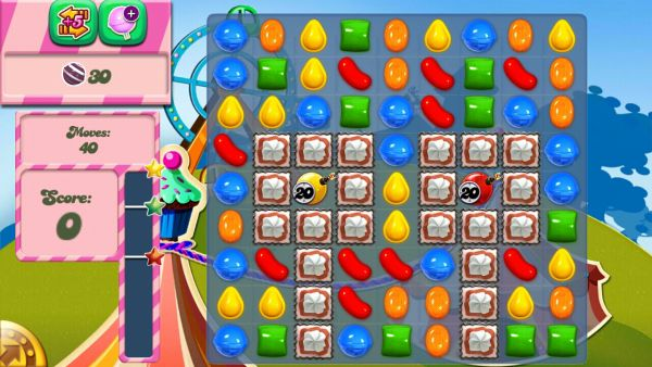 Candy-crush-level-173