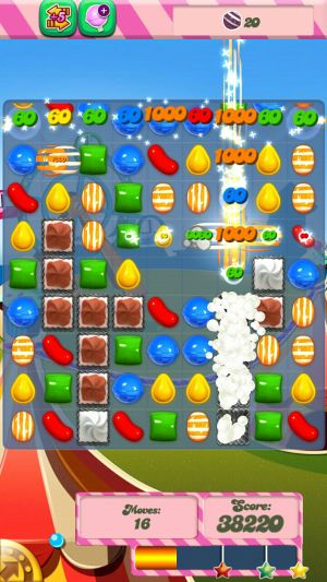 Candy-crush-level-173-str2