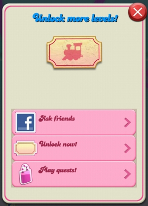 Candy-crush-mystery-quests