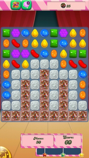 Candy-crush-level-202 (1)