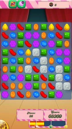 Candy-crush-level-202 (2)