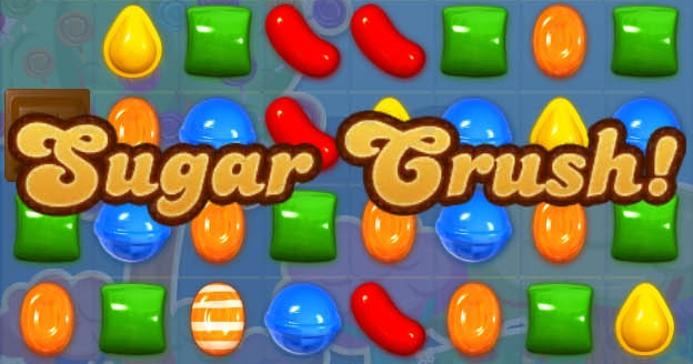 Candy Crush Central