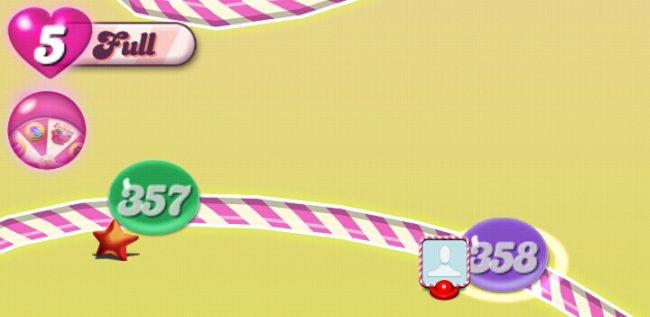 Candy-crush-booster-wheel (1)