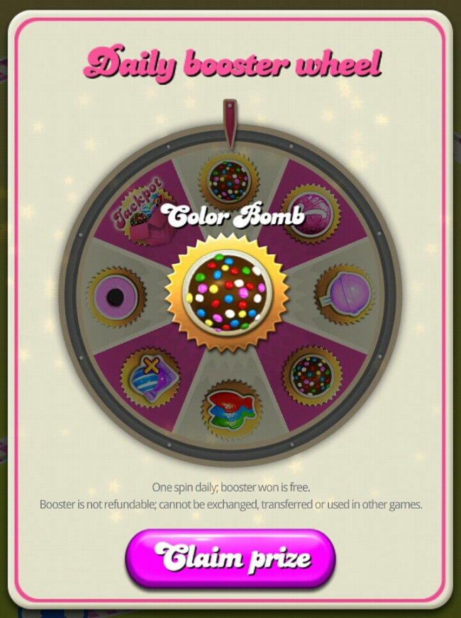 Candy-crush-booster-wheel (3)
