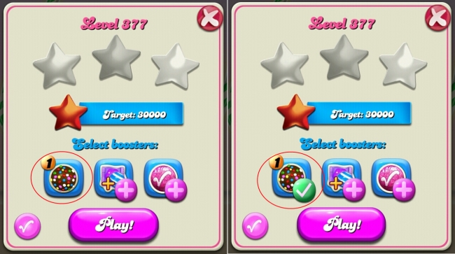Candy-crush-boosters