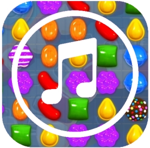 Candy-crush-app-store-top-download
