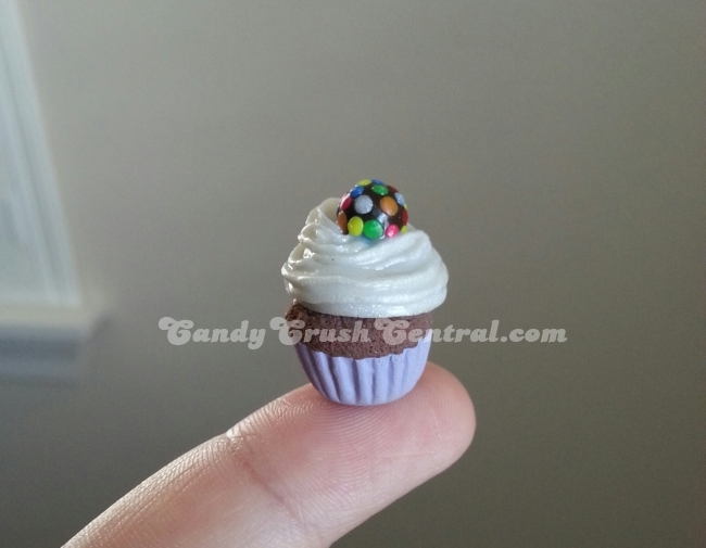 Candy-crush-bakerycharms2 (2)
